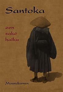 vignette de 'Zen saké haïku (Shōichi Taneda)'