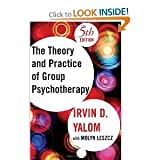 img - for Theory and Practice of Group Psychotherapy Excellent series 6 edition (by book's seller) book / textbook / text book