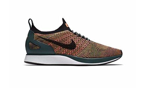 Nike Womens Air Zoom Mariah Racer Flyknit