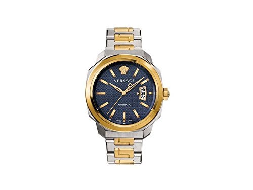 Versace-Dylos-Automatic-watch-VAG030016