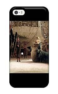 Hazel J. Ashcraft's Shop Discount 2727074K651978913 family guy star wars Star Wars Pop Culture Cute iPhone 5/5s cases