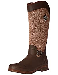 Muck Boot Women's Reign Supreme Snow