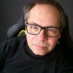 Dieter Geruschkat