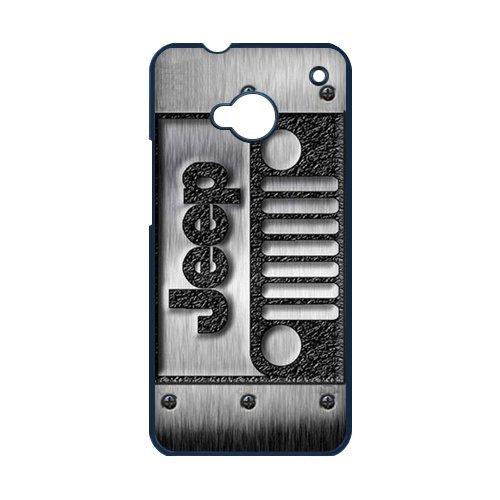 shinhwa-create-diy-jeep-custom-durable-hard-case-for-htc-one-m7