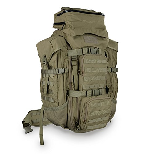 Eberlestock Terminator Pack