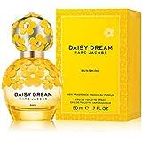 Marc Jacobs Daisy Dream Sunshine Eau De Toilette, 50 ml