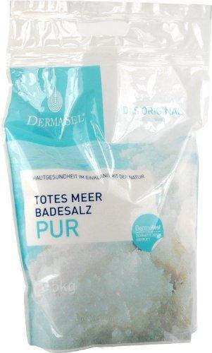 DERMASEL Pur, 5 kg