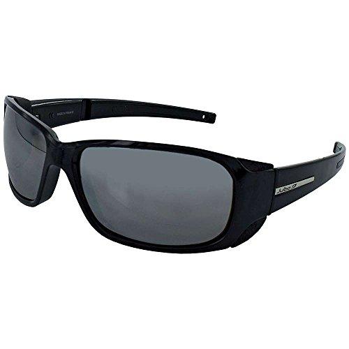 julbo-montebianco-mountain-sunglass-spectron-4-lens-black-black