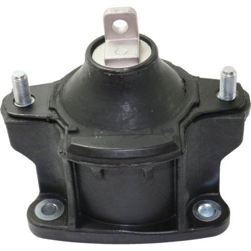 Motor Mount for Honda Accord 13-17 Front 4 Cyl 2.4L Eng. Automatic Transmission