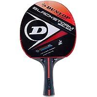 Dunlop BT - Raqueta Blacktac Spin 300, Unisex, para Adulto