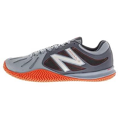 New BalanceMC60 Lightweight Tennis Shoe-M - mc60 Zapatilla Ligera ...