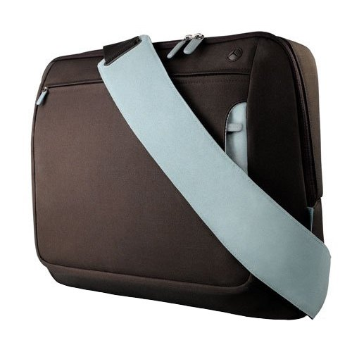 Belkin Inch Messenger Bag Tourmaline