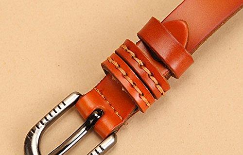 Cintur Cintur Cintur Cintur Cintur Cintur Cintur Cintur Cintur rnFxrqwU