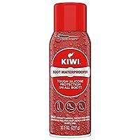 Kiwi Boot Protector, 10.5 Ounce
