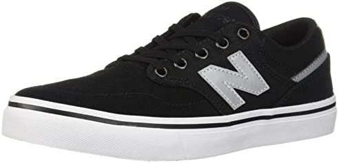 New Balance Men s 331v1 Skate Shoe