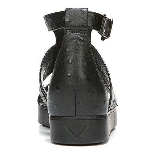 Via Spiga Cora Mujer Piel Sandalia Gladiador