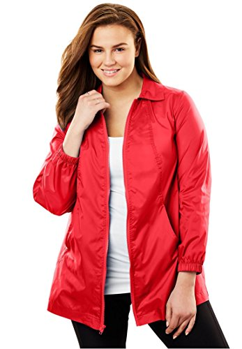 Woman-Within-Plus-Size-Zip-Front-Nylon-Jacket