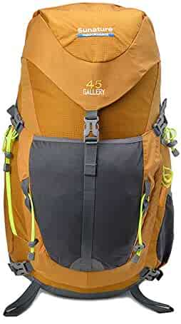 2006f657974a Shopping Color: 3 selected - $100 to $200 - Backpacks - Luggage ...