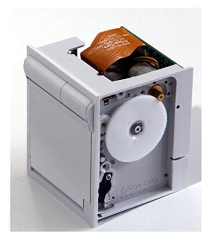 GE DASH or GE PRN50 Recorder (Outright) by GE DASH & PRN50