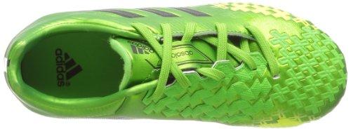 Trx Absolado Electricity garçon football Black Green adidas Lz Fg Chaussures P Vert J de tTxqwFHg