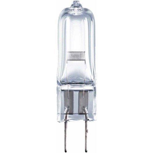 Evc Lamp - 6