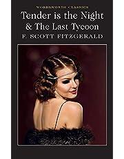 Tender is the Night / The Last Tycoon