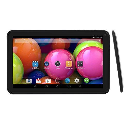 Allwinner 10.1'' Android 4.4 Tablet Pc Pad Quad-core,Dual Camera,ram 1g, ROM 16gb, 1024600, 10 Point Touch, 5000 Mah, G Sensor White