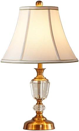 Lámpara decorativa para sala de exposiciones, iluminación de inicio, lámpara de mesa, entrada, pasillo, luz nocturna,