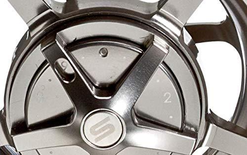 - Sage 4200 Series Fly Reel (Platinum, 6/7 Weight)