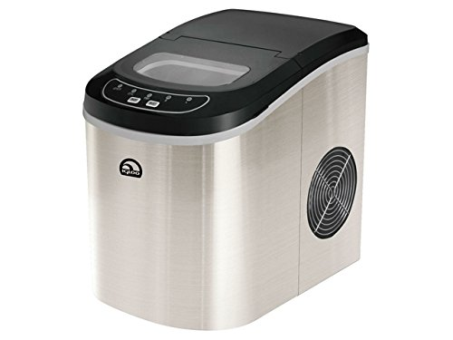 Ice Maker Portable Premium Compact Count - Clear Cube Ice Maker Shopping Results
