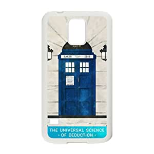 Shylock Door Brand New And High Quality Hard Case Cover Protector For Samsung Galaxy S5