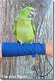 Parrot Arm Perch – Size: Large, My Pet Supplies