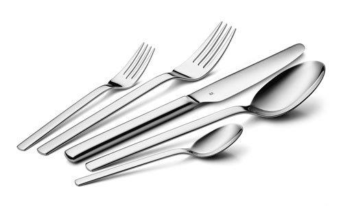 wmf flatware set for 12 - 3