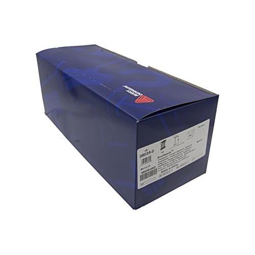 "Top Avery Dennison 2"" Swiftach Tagging Gun Barbs / Fasteners, Box of 5,000 – Genuine Avery Dennison # 08035 supplier"