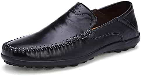 8a0442eaa0f4e Shopping Color: 4 selected - Loafers & Slip-Ons - Shoes - Men ...