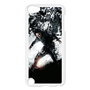 Dracula Untold FG0002737 Phone Back Case Customized Art Print Design Hard Shell Protection Ipod Touch 5