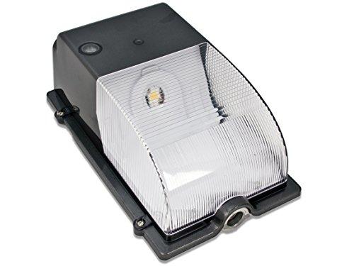UPC 799385081796, Howard Lighting MINILWPP20-120 20 Input 5000K Mini LED Wallpack