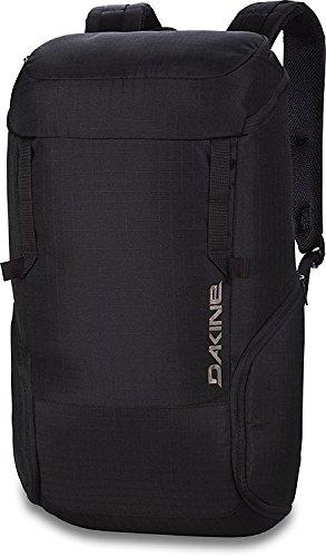 Dakine Transfer Boot Pack, Black, 25 L