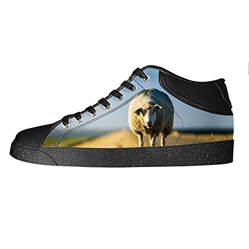 Beppi Damen Sneaker Turnschuhe Sportschuhe Freizeitschuhe Schuhe Teens Gr  Boots