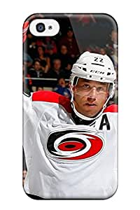 4849788K148245593 carolina hurricanes (20) NHL Sports & Colleges fashionable iPhone 4/4s cases