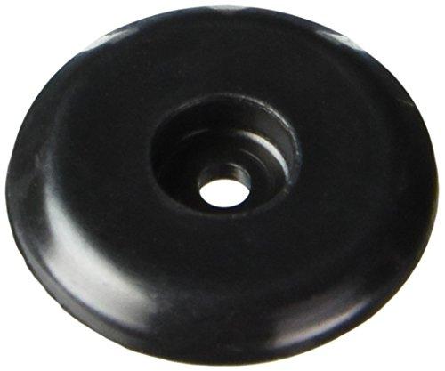 Dyson Cap, Dc24 Valve Wheel