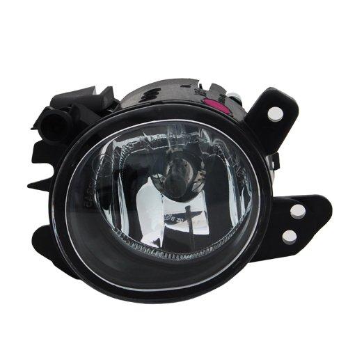 fog light for mercedes c300 - 1