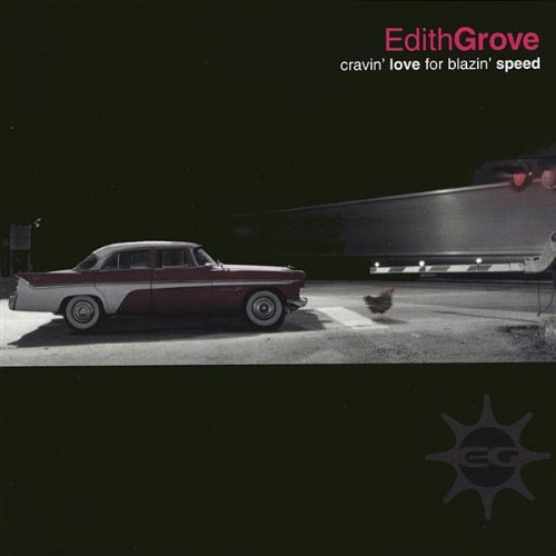 Your 63 Lincoln By Edith Grove On Amazon Music Amazon Com