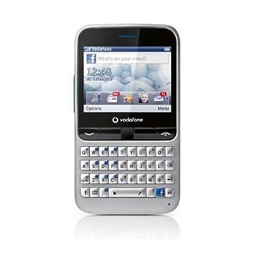 callya smartphone fun 10 starter