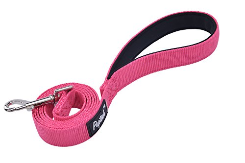 PUPTECK Training Durable Padded Handle