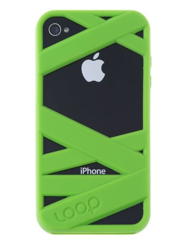 upc 728028216363 loop attachment mummy case for apple