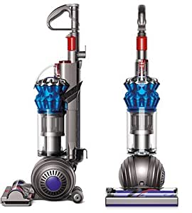 Dyson Small ball Allergy cyclone vacuum cleaner Dyson