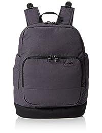 Pacsafe Citysafe LS300 Anti-Theft Backpack, Black