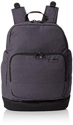 pacsafe-citysafe-ls300-anti-theft-backpack-black