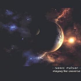 Amazon.com: Sending Dead Flowers: Sonic Pulsar: MP3 Downloads